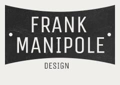 logo-frank-manipole